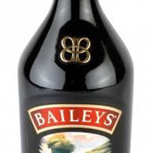 Bailey's Liqueur 40ml
