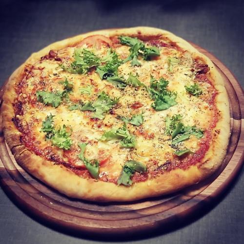 Pica Biržė